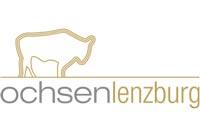 _Logo_Vitznau_FINAL_B